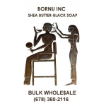 Consultation - Exclusve Bornu one on one