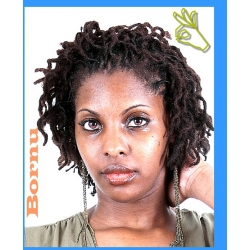 Products to Condition Locs & Scalp Moisture