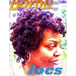Loc Maintenance w/ Natural Products