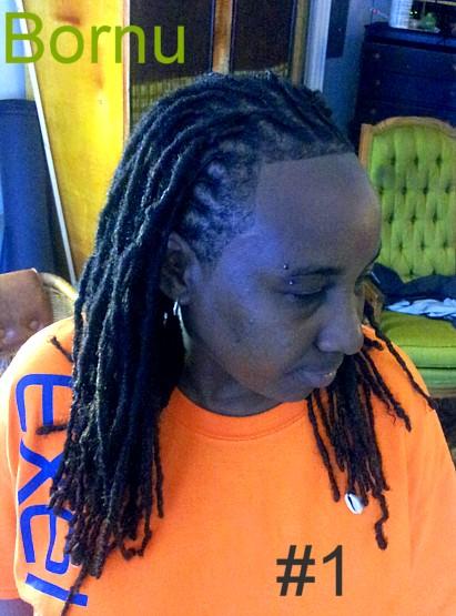 Bornu loc extensions dreadlocks afro kinky human hair 30317 master bornu loc extensions dreadlocks afro kinky human hair 30317 master loctician stylist atlanta georgia pmusecretfo Choice Image