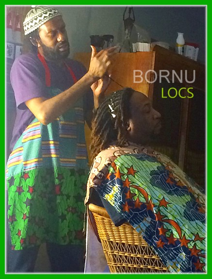 dreadlock loc extensions bornu atlanta 30317