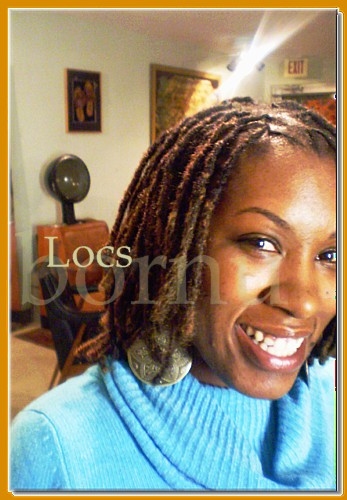how to start dread lock extensions