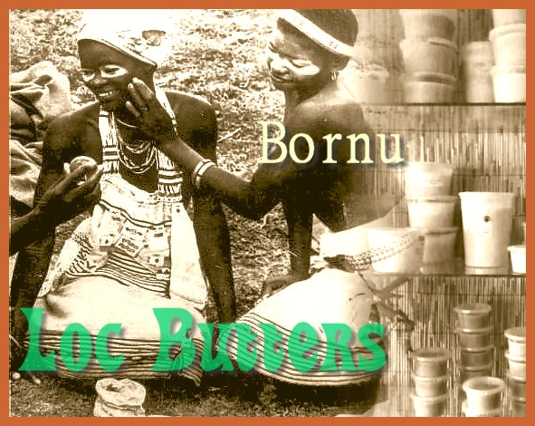 bornu loc butters moisturizing conditioning products for dreadlocks