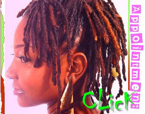 Euro Naturals Hair Extensions
